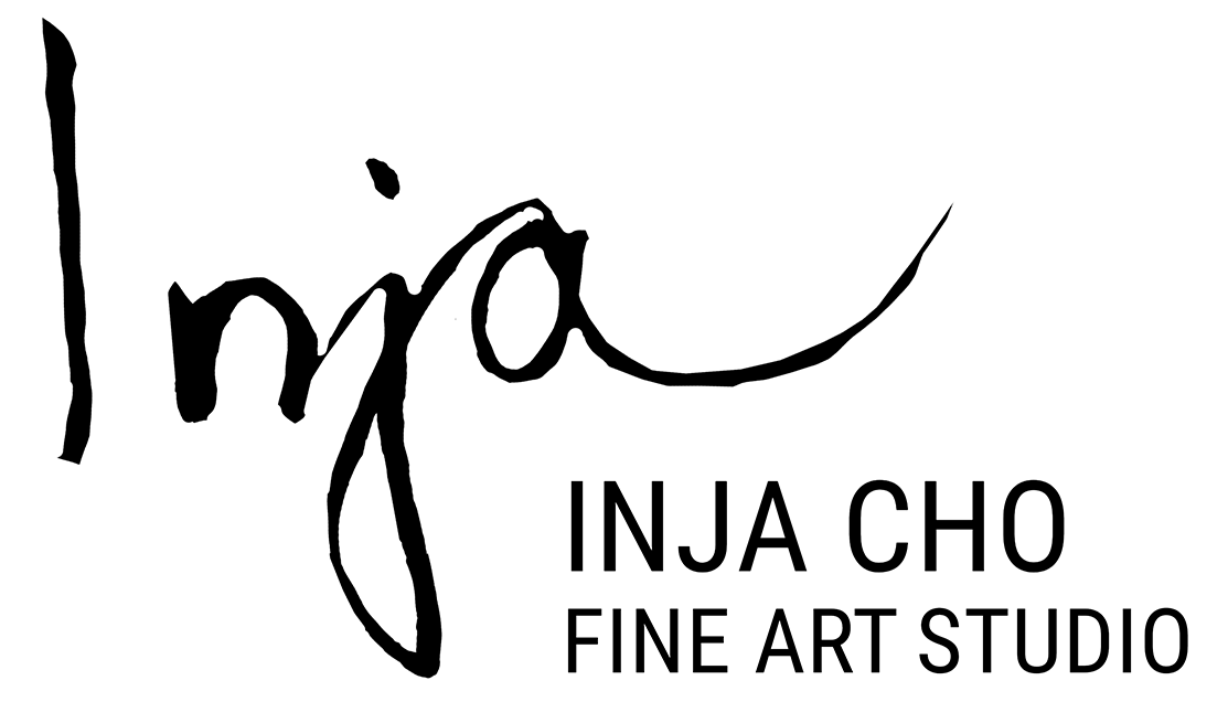 Inja Cho Fine Art